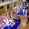 event-fair_010