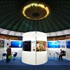 event-fair_012
