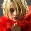 fashion-hair_007