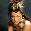 fashion-hair_009