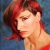 fashion-hair_010