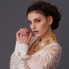 fashion-studio_008