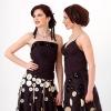 fashion-studio_016
