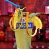 food-drink_009