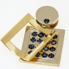 jewelry_004