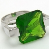 jewelry_005