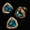 jewelry_020