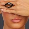 jewels-fashion_002
