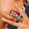 jewels-fashion_003