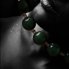 jewels-fashion_005