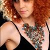 jewels-fashion_006