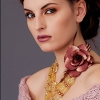 jewels-fashion_007
