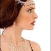 jewels-fashion_010