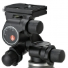 manfrotto-410-01