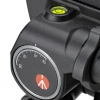 manfrotto-410-02