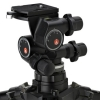 manfrotto-410-04
