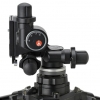 manfrotto-410-05