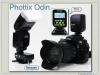 phottix-odin_01