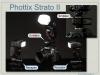 phottix-strato_01