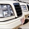 prod-auto_003
