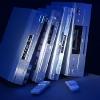prod-electronics_008