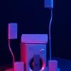 prod-electronics_014