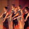 event-show_006
