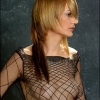 fashion-hair_003