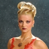 fashion-hair_004