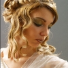 fashion-hair_005