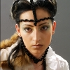 fashion-hair_006