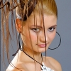fashion-hair_014