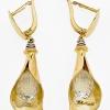 jewelry_007