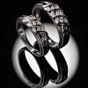 jewelry_010
