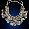 jewelry_013