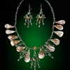 jewelry_014