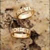jewelry_018