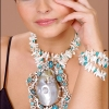 jewels-fashion_008