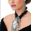 jewels-fashion_009
