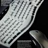 mag-hardware_001
