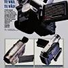 mag-hardware_011