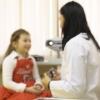 clinica-medicala_06