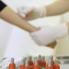 clinica-medicala_10