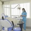cabinet-dentist_07