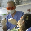 cabinet-dentist_08