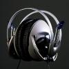 prod-electronics_009