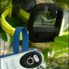 prod-electronics_012