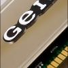 prod-electronics_018