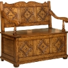 prod-furniture_010