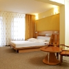 tourism-hotels_018